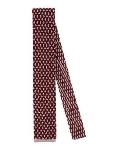 Foto LUIGI BORRELLI NAPOLI Cravatta uomo Cravatte