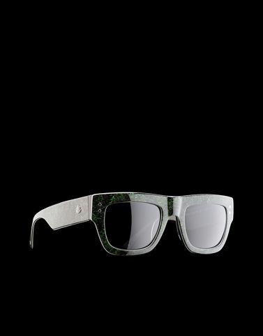 Moncler Eyewear D 4
