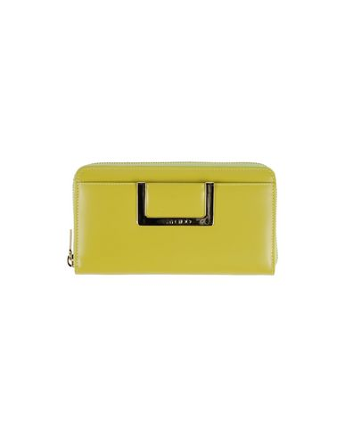 Бумажник JIMMY CHOO LONDON 46407460DI