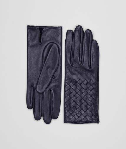 GLOVE IN ATLANTIC NAPPA
