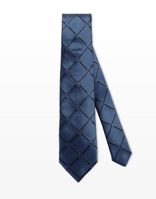 TRU TRUSSARDI - Cravate