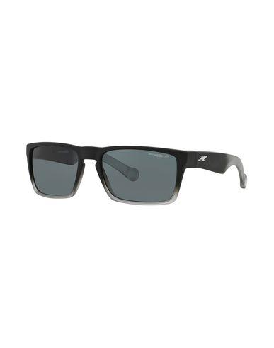 Солнечные очки ARNETTE 46408464XR