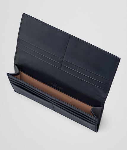 designer wallets for men sale  designer men\'s continental