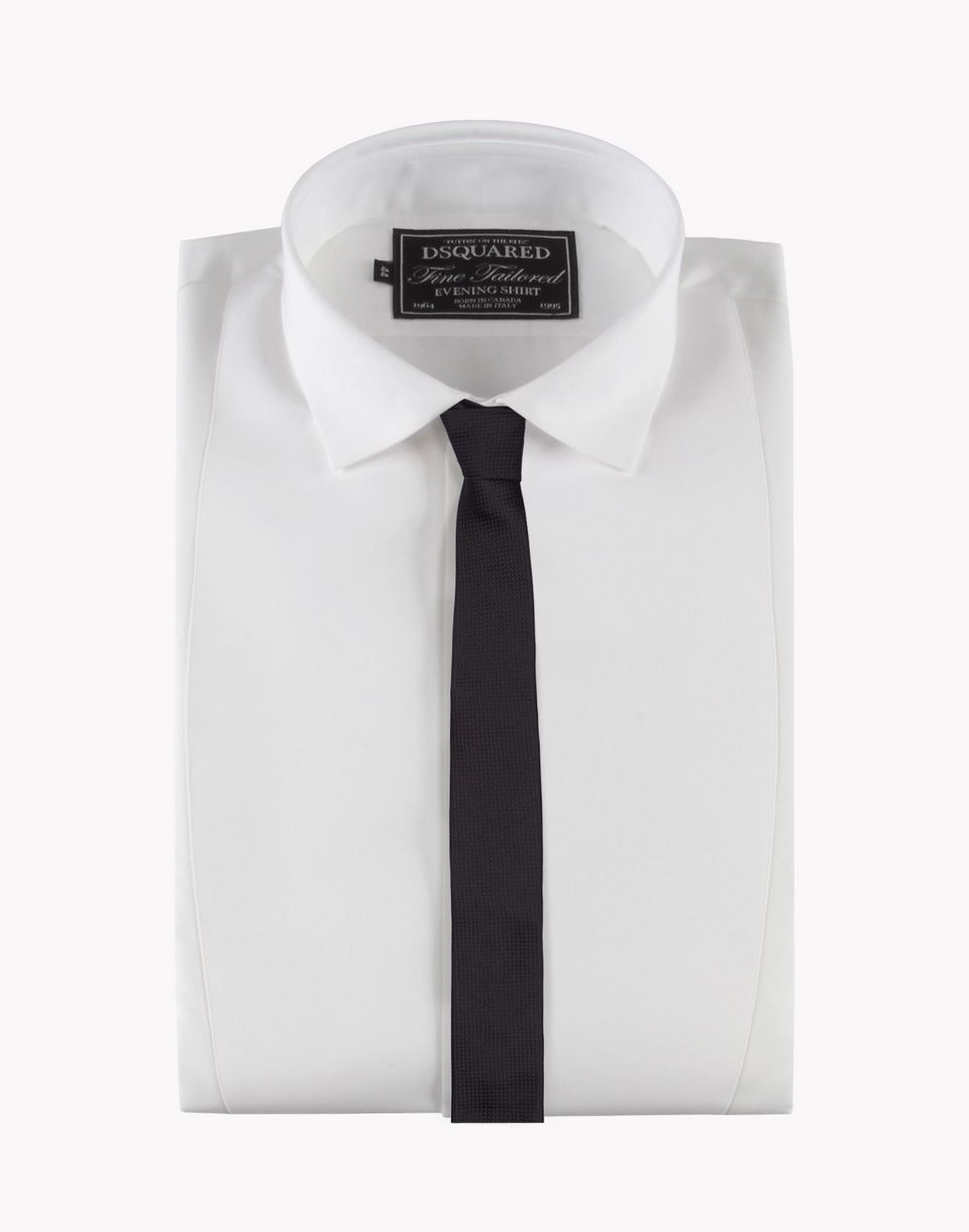 classic tie other accessories Man Dsquared2