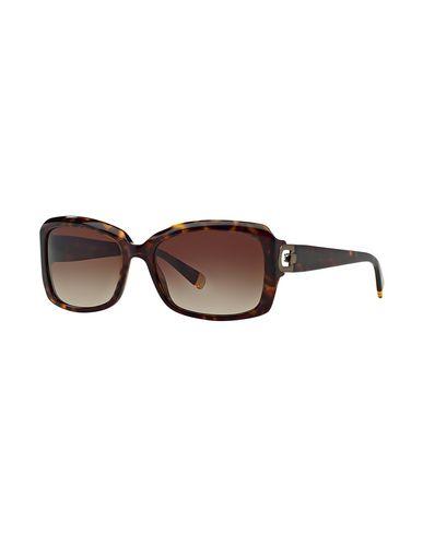 Солнечные очки DKNY 46410335RR