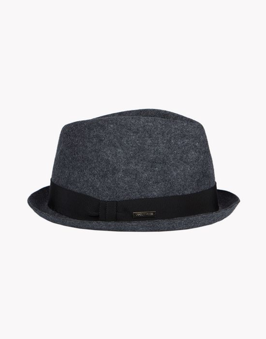 clement hat other accessories Man Dsquared2