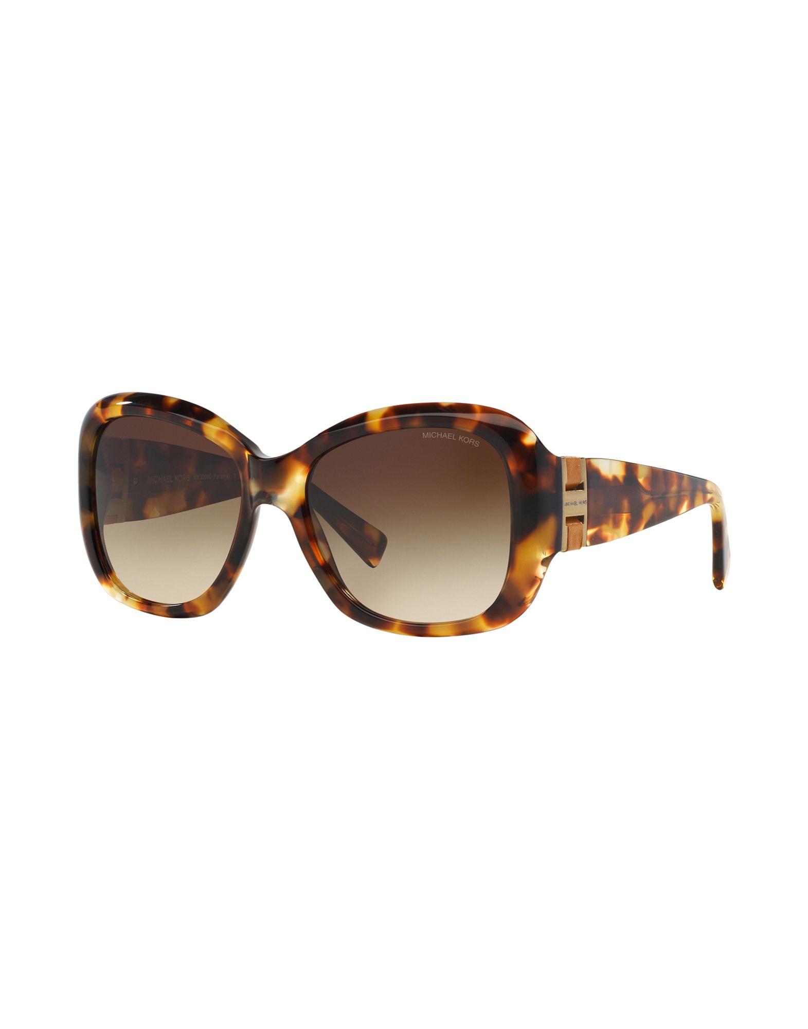 michael kors female michael kors sunglasses