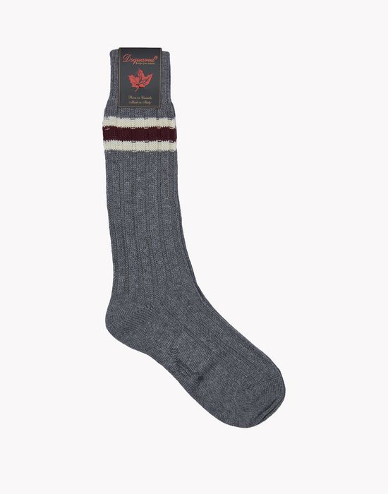socks other accessories Man Dsquared2