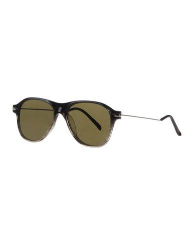 Солнечные очки LINDA FARROW WITH DRIES VAN NOTEN 46416205IU