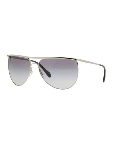Foto OLIVER PEOPLES FOR BALMAIN Occhiali da sole uomo