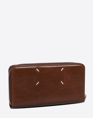 Maison Margiela 財布