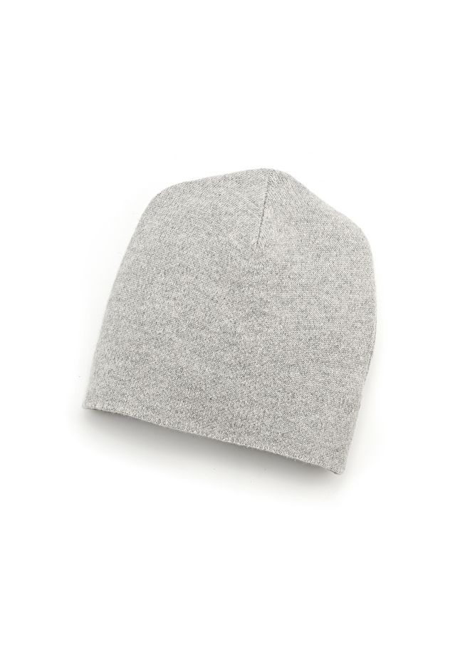 T by ALEXANDER WANG Scarves & Hats Women CASHWOOL JERSEY BEANIE