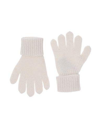 Перчатки DOLCE & GABBANA 46421914LX
