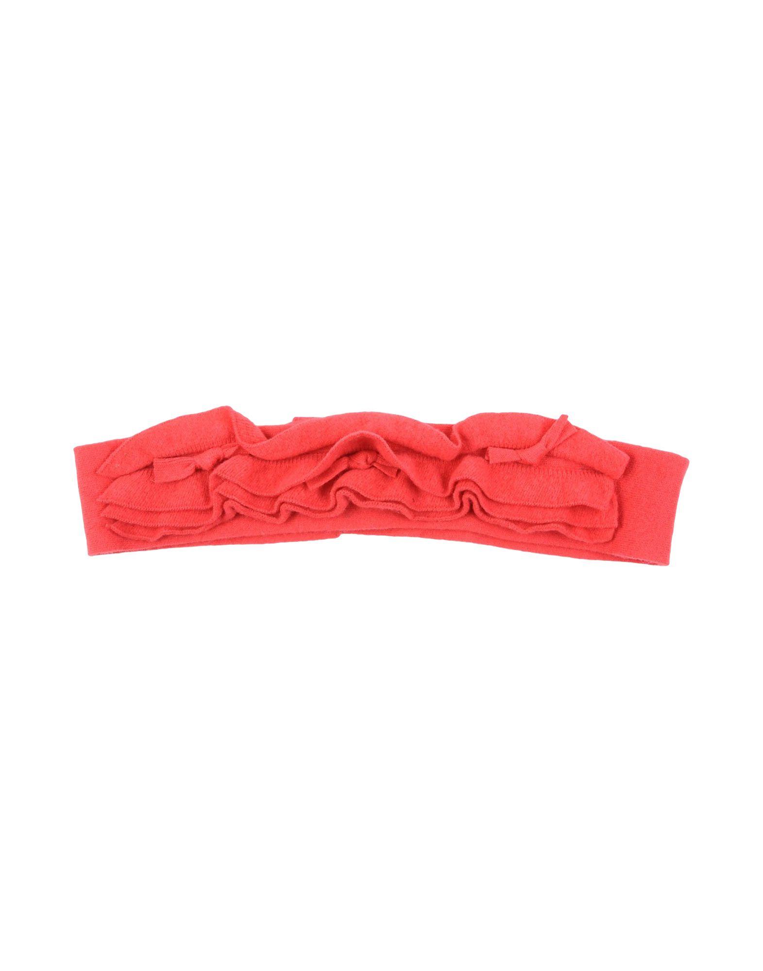 SIMONETTA MINI Oblong scarves