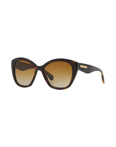Солнечные очки DOLCE & GABBANA 46422105PW