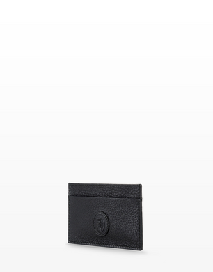 TRUSSARDI - Credit Card holder