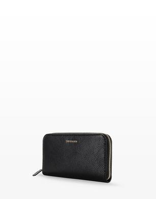 TRUSSARDI - Wallet