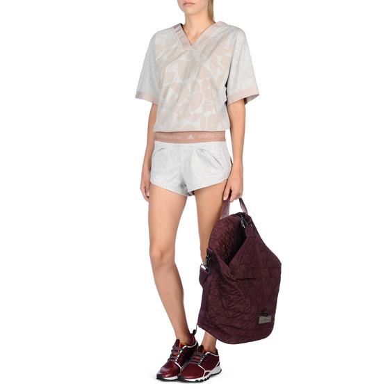 c1686955e0 adidas stella mccartney shop online greece - Couleurs Bijoux