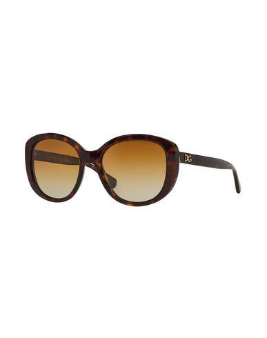 Солнечные очки DOLCE & GABBANA 46422608HW
