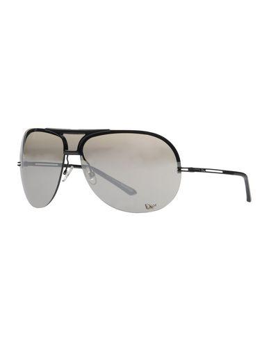 Солнечные очки DIOR 46423173RH