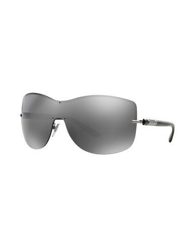 Солнечные очки DKNY 46423387OK