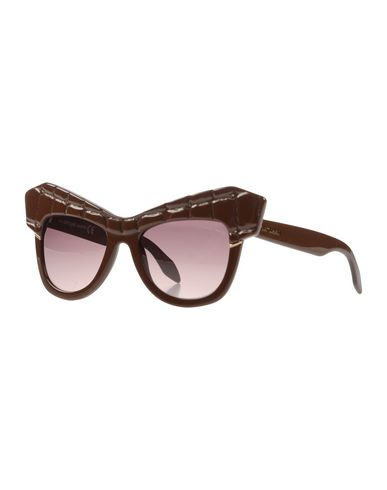 Солнечные очки ROBERTO CAVALLI 46423610OS