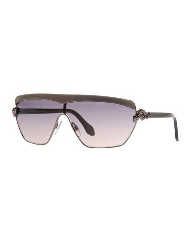 Солнечные очки ROBERTO CAVALLI 46423776QV