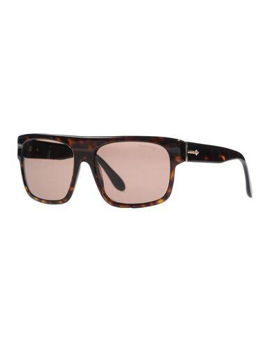 Солнечные очки TRUSSARDI 46424088RL