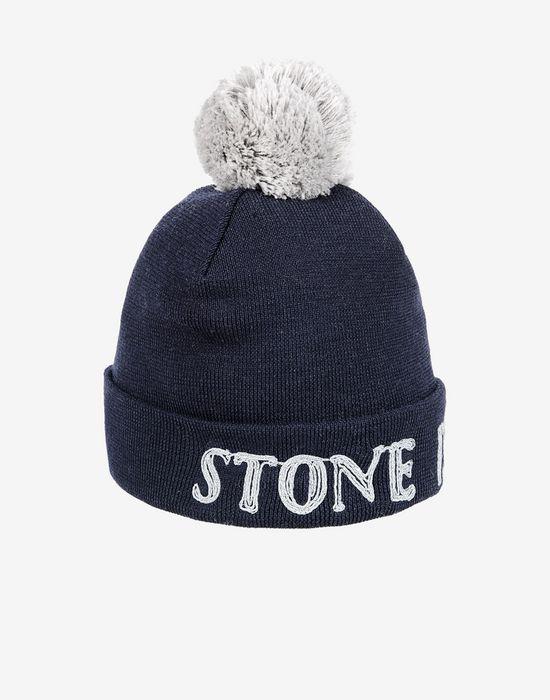 Cap Stone Island Men - Official Store c93cc201af0a