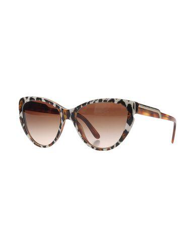 Солнечные очки STELLA MCCARTNEY 46425153US