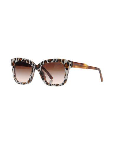 Солнечные очки STELLA MCCARTNEY 46425155OP