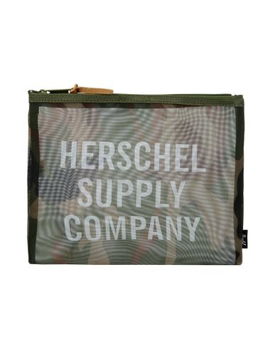 Косметичка THE HERSCHEL SUPPLY CO. BRAND 46425453SR