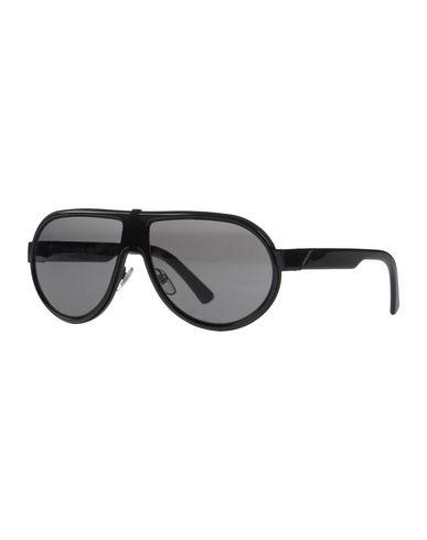 Солнечные очки ALEXANDER MCQUEEN 46426338XD