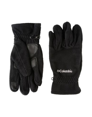 Перчатки COLUMBIA 46426373VA