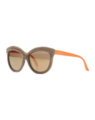 Солнечные очки ITALIA INDEPENDENT 46428095NQ