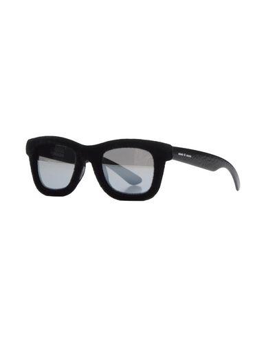 Солнечные очки ITALIA INDEPENDENT 46428363UE