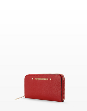 TRU TRUSSARDI - Wallet