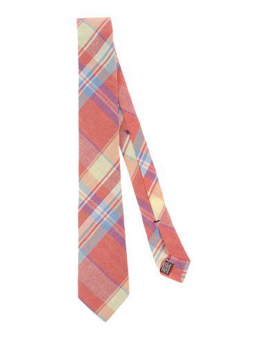 Foto ALEXANDER OLCH NEW YORK Cravatta uomo Cravatte