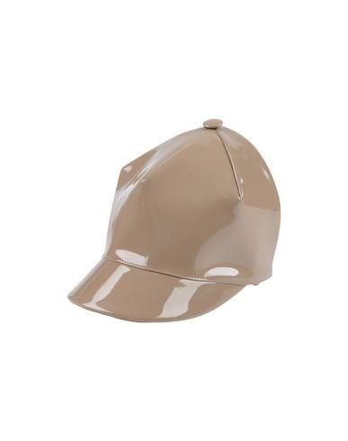 Головной убор SUPER DUPER HATS 46430290WQ