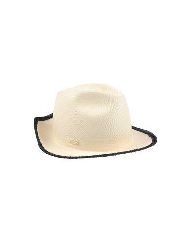 Foto SUPER DUPER HATS Cappello donna Cappelli