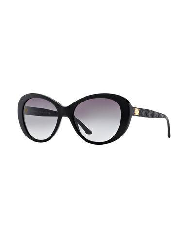 Солнечные очки VERSACE 46433063PE