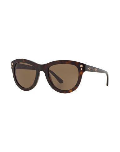 Солнечные очки VERSACE 46433187JX