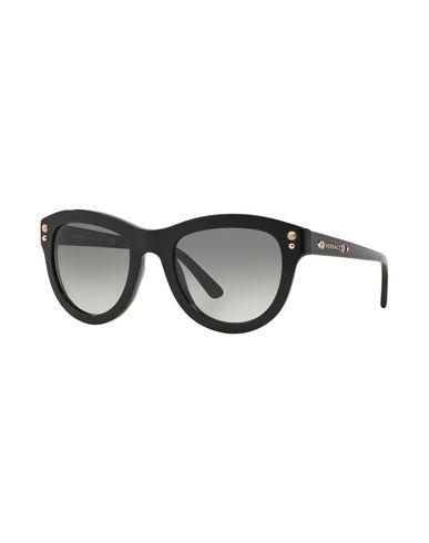 Солнечные очки VERSACE 46433193MJ