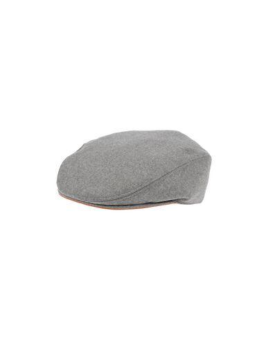 Foto TIQUETONNE Cappello uomo Cappelli
