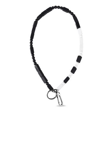 Y-3 LANYARD OTHER ACCESSORIES woman Y-3 adidas