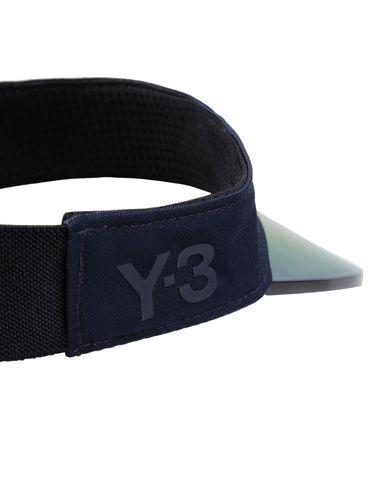 Y-3 TPU VISOR ACCESSOIRES für Ihn Y-3 adidas