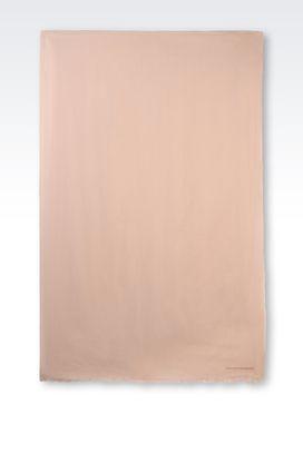 Armani Stoles Women modal scarf