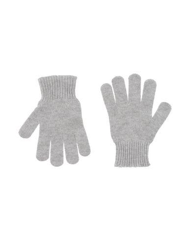Перчатки DOLCE & GABBANA 46433981LO