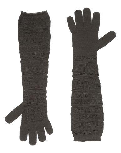 Foto LIVIANA CONTI Guanti donna