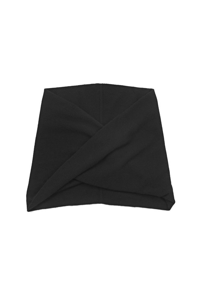 ALEXANDER WANG Scarves & Hats Women CASHMERE ENDLESS SCARF